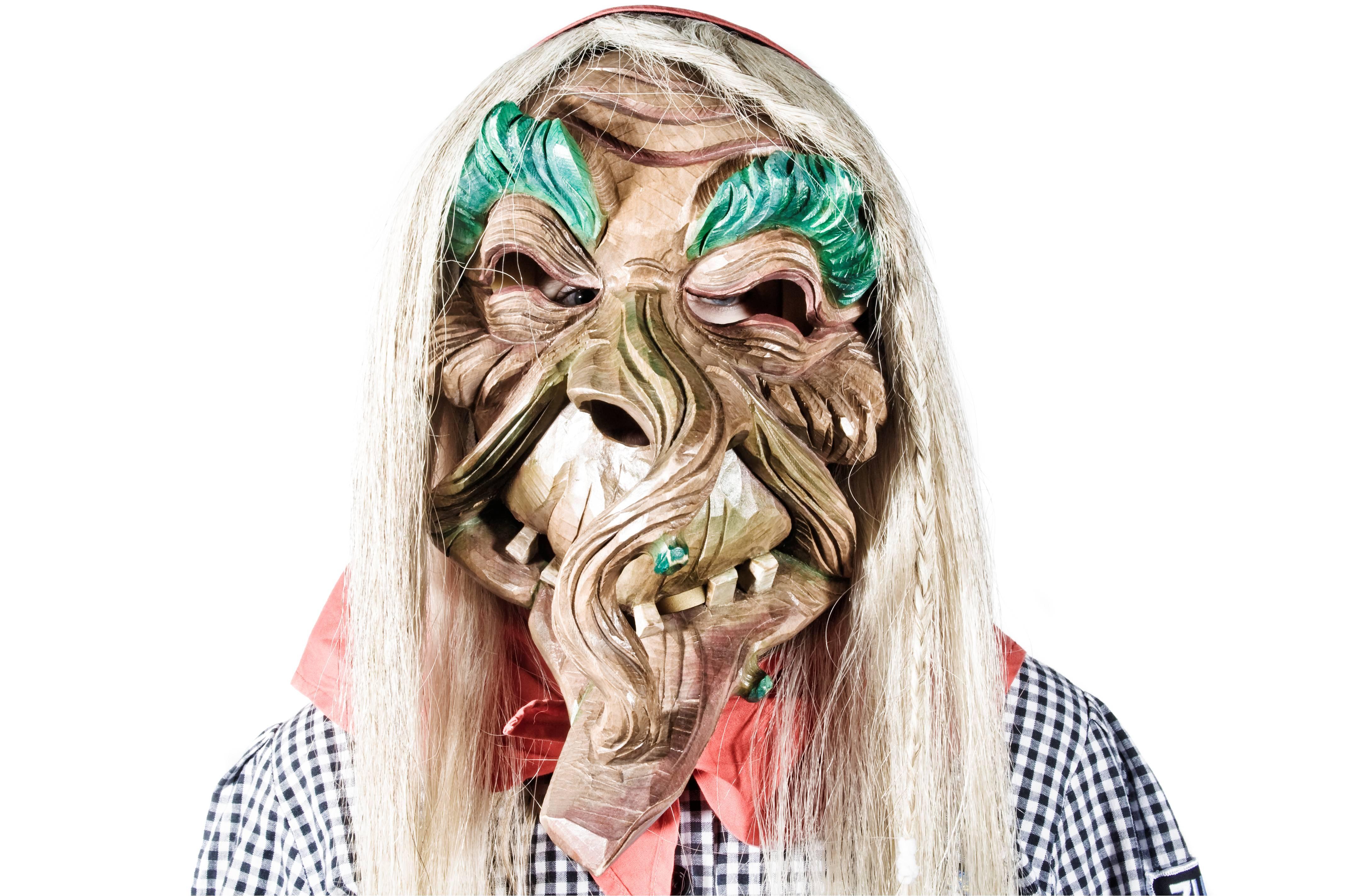 Maske_C