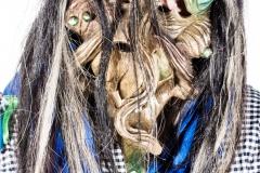 Maske_3
