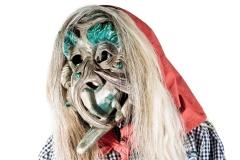 Maske_B